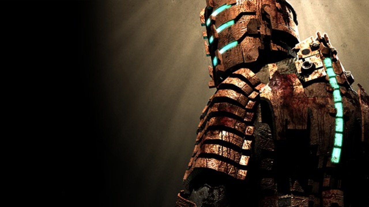 dead-space-a-look-back-bagogames