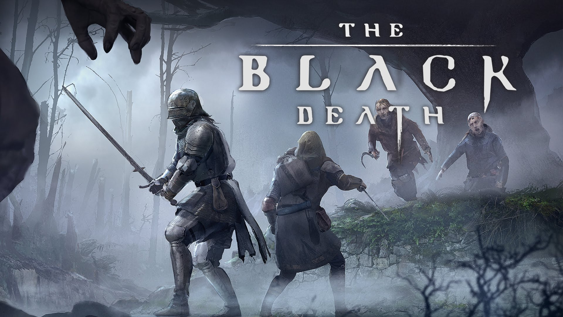 the-black-death-early-access-bagogames