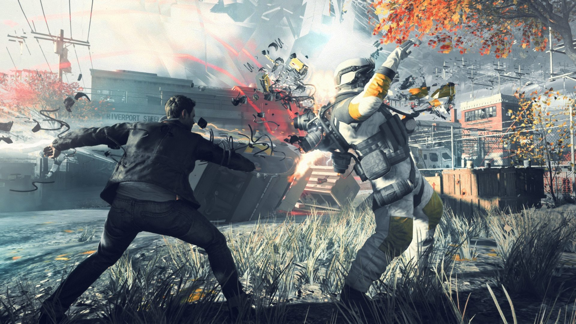 quantum_break_gamersinbeta_ep147