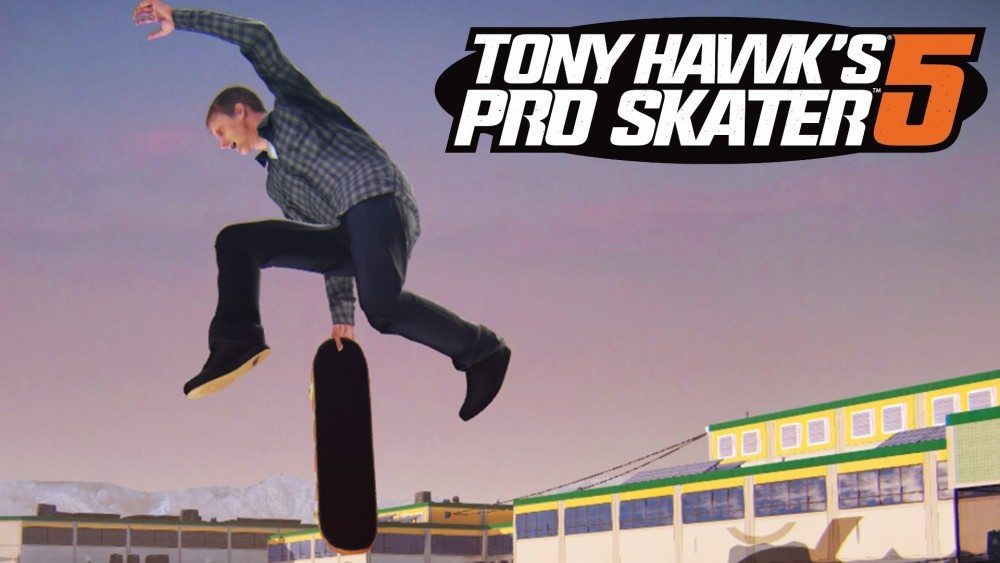 Tony-Hawks-Pro-skater-5-bagogames