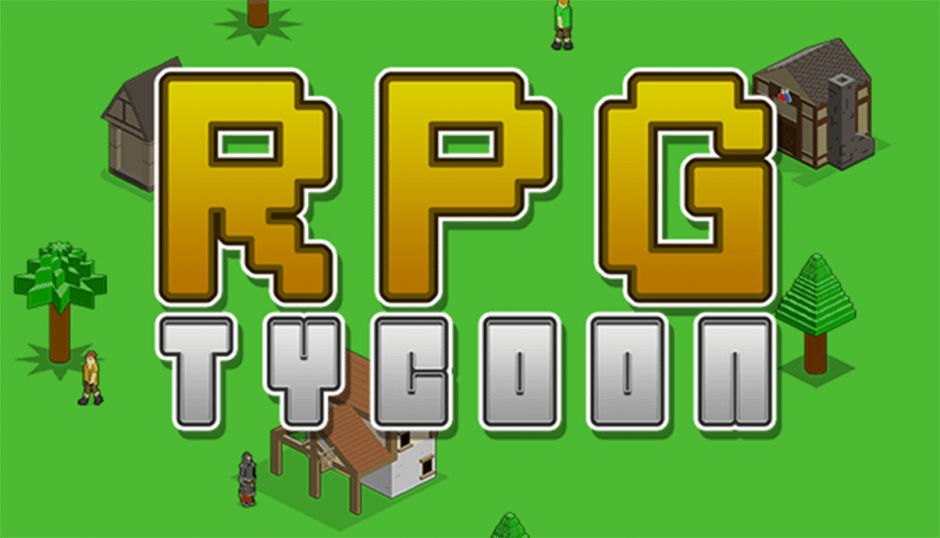 RPG-tycoon-giveaway-bagogames