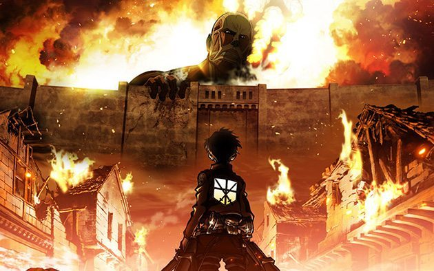 attack-on-titan-bagogames