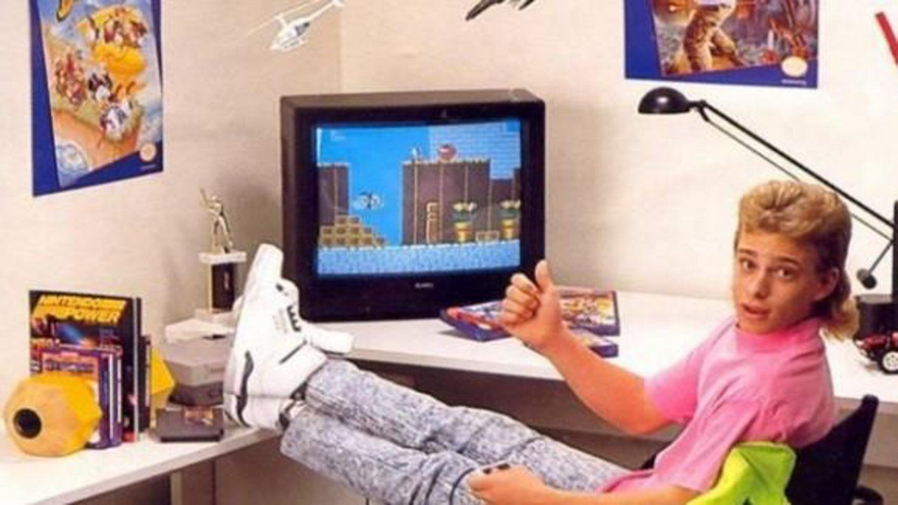 80s-kids-playing-games