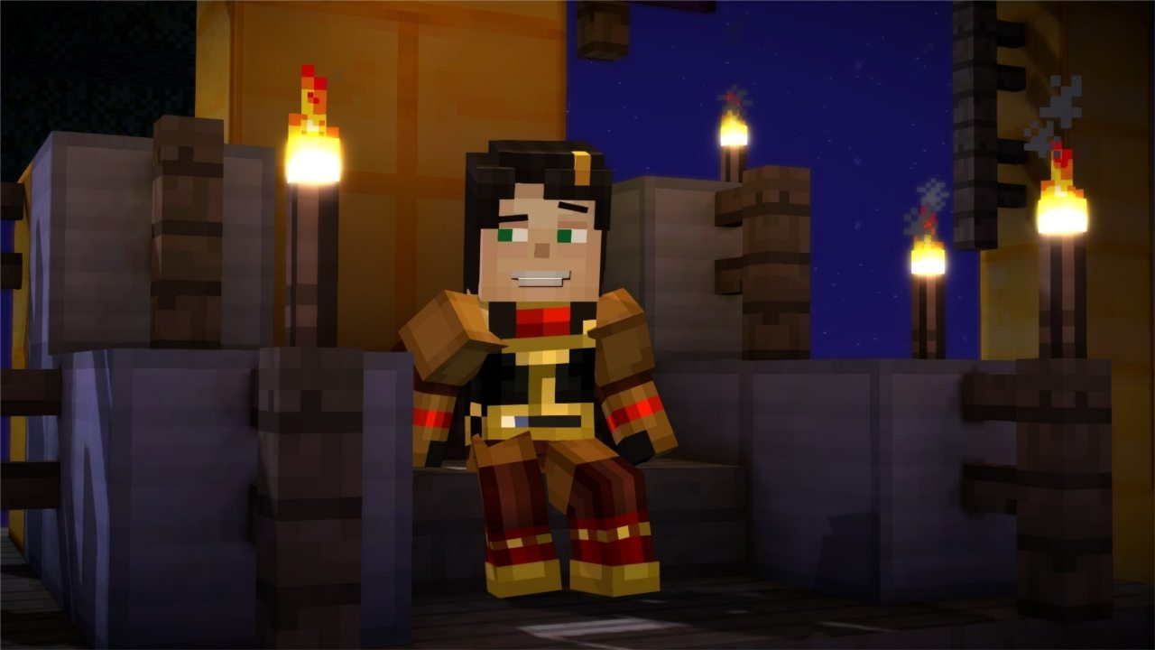 MinecraftEp5Pic3