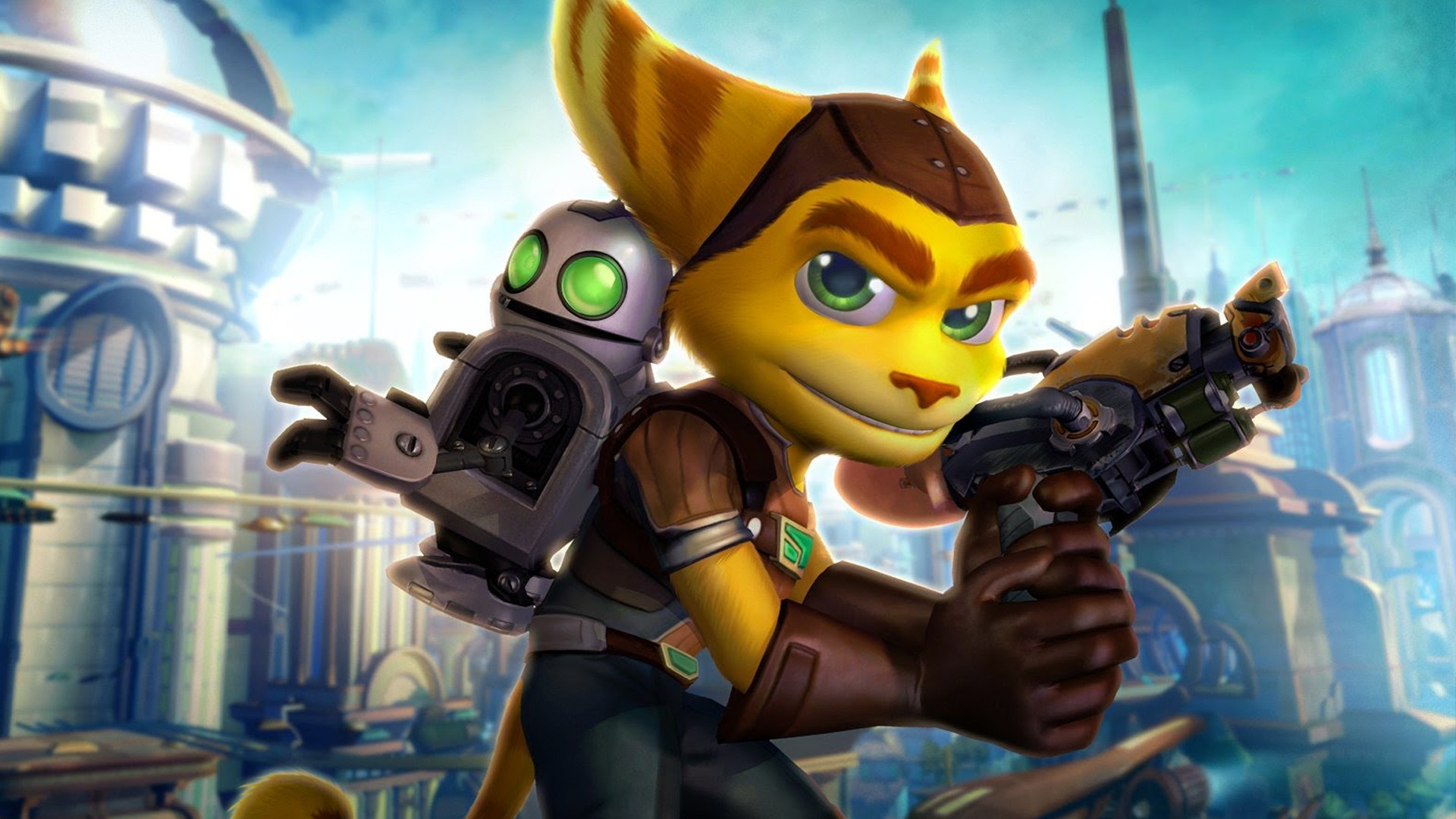 ratchet-clank-ps4-game-review-bagogames-featured