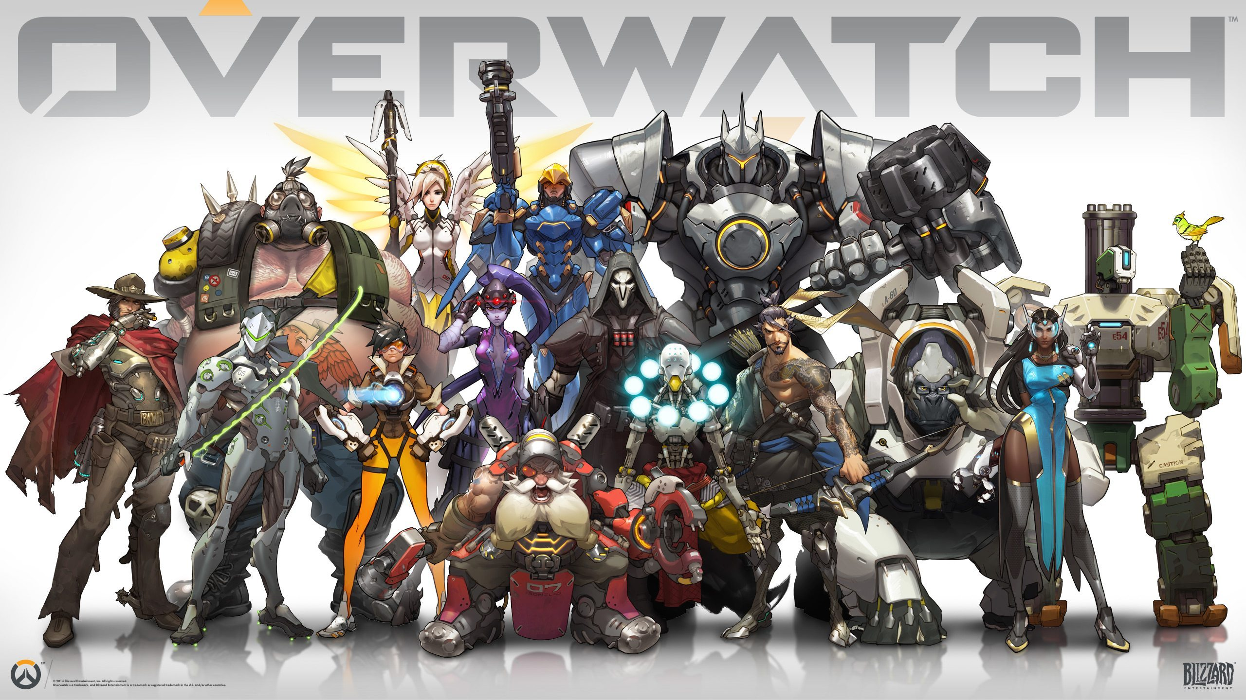 overwatch thumbnail
