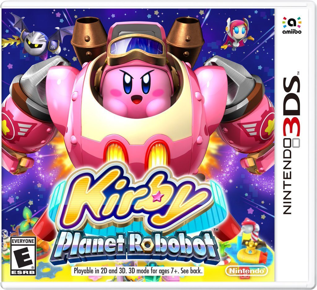 kirby_planet_robobot_3DS