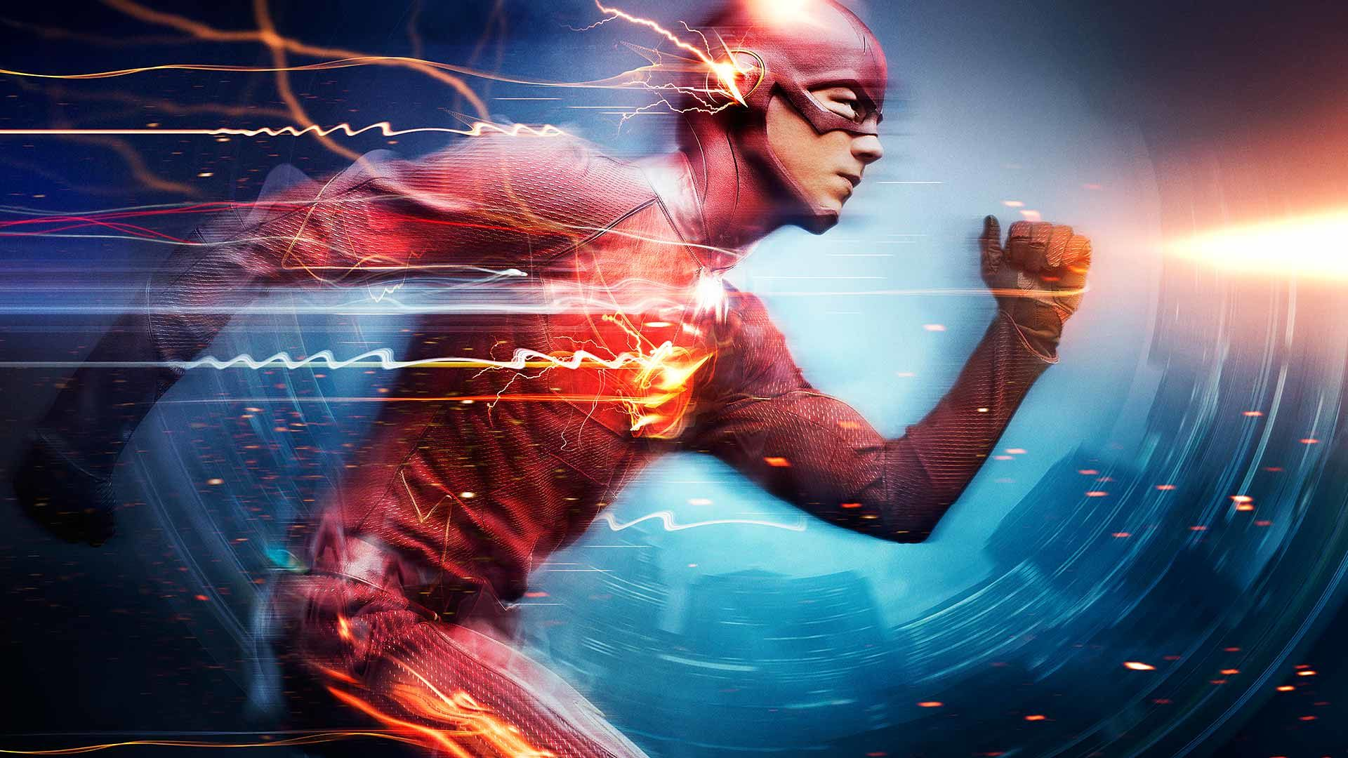 new-love-interest-for-barry-in-the-flash-season-2-451520