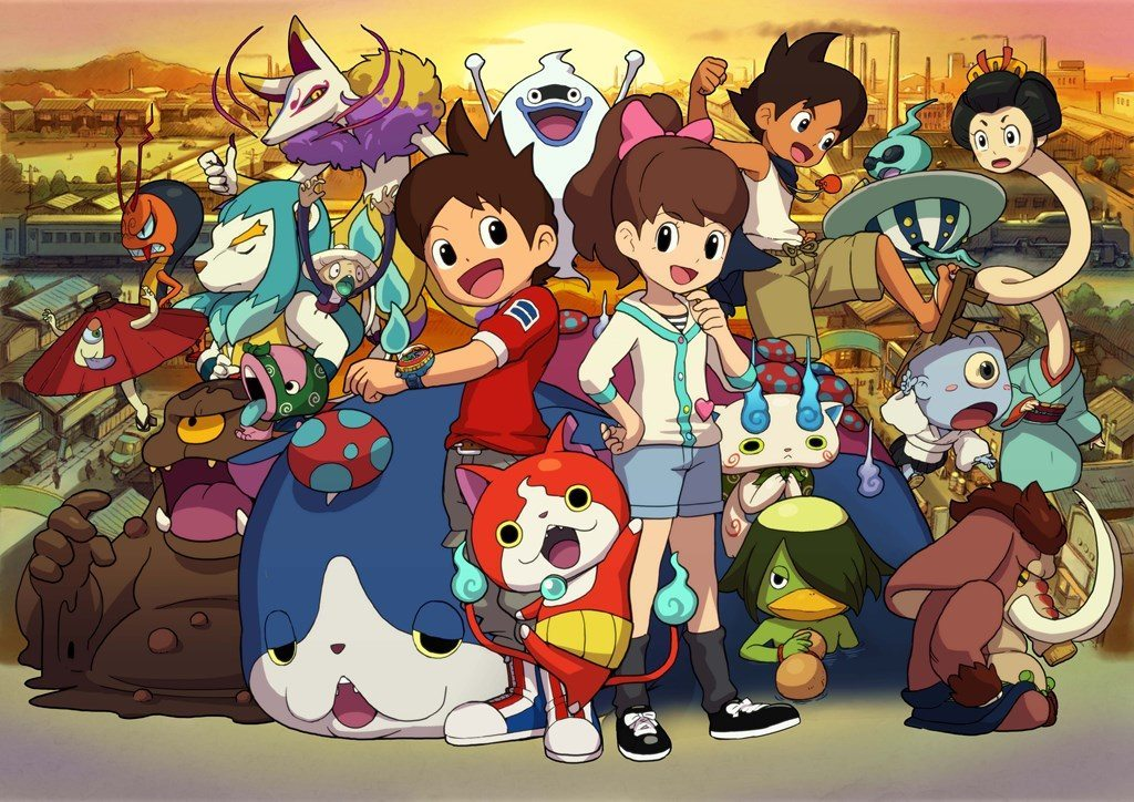 N3DS_YO-KAI_WATCH_2_Illustration