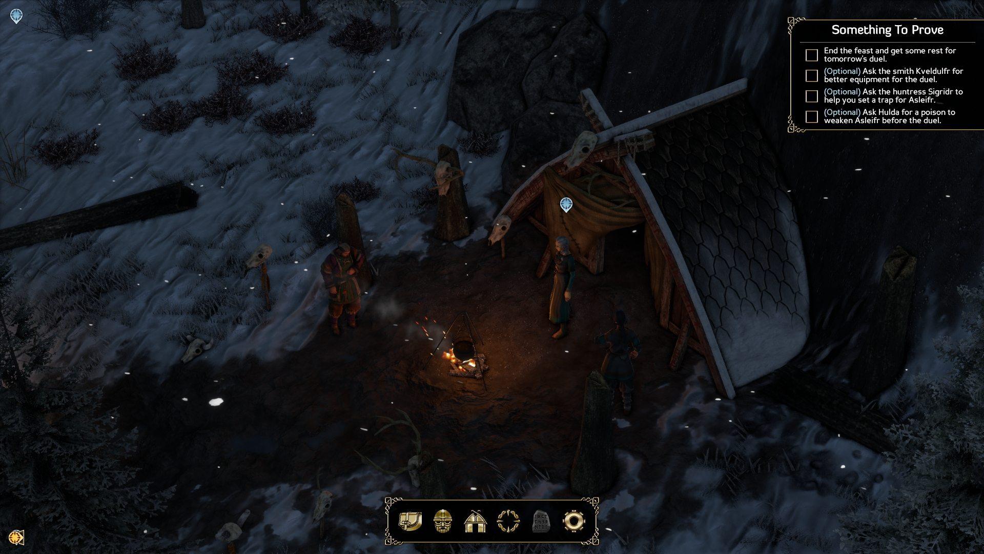 VikingInterviewPic5