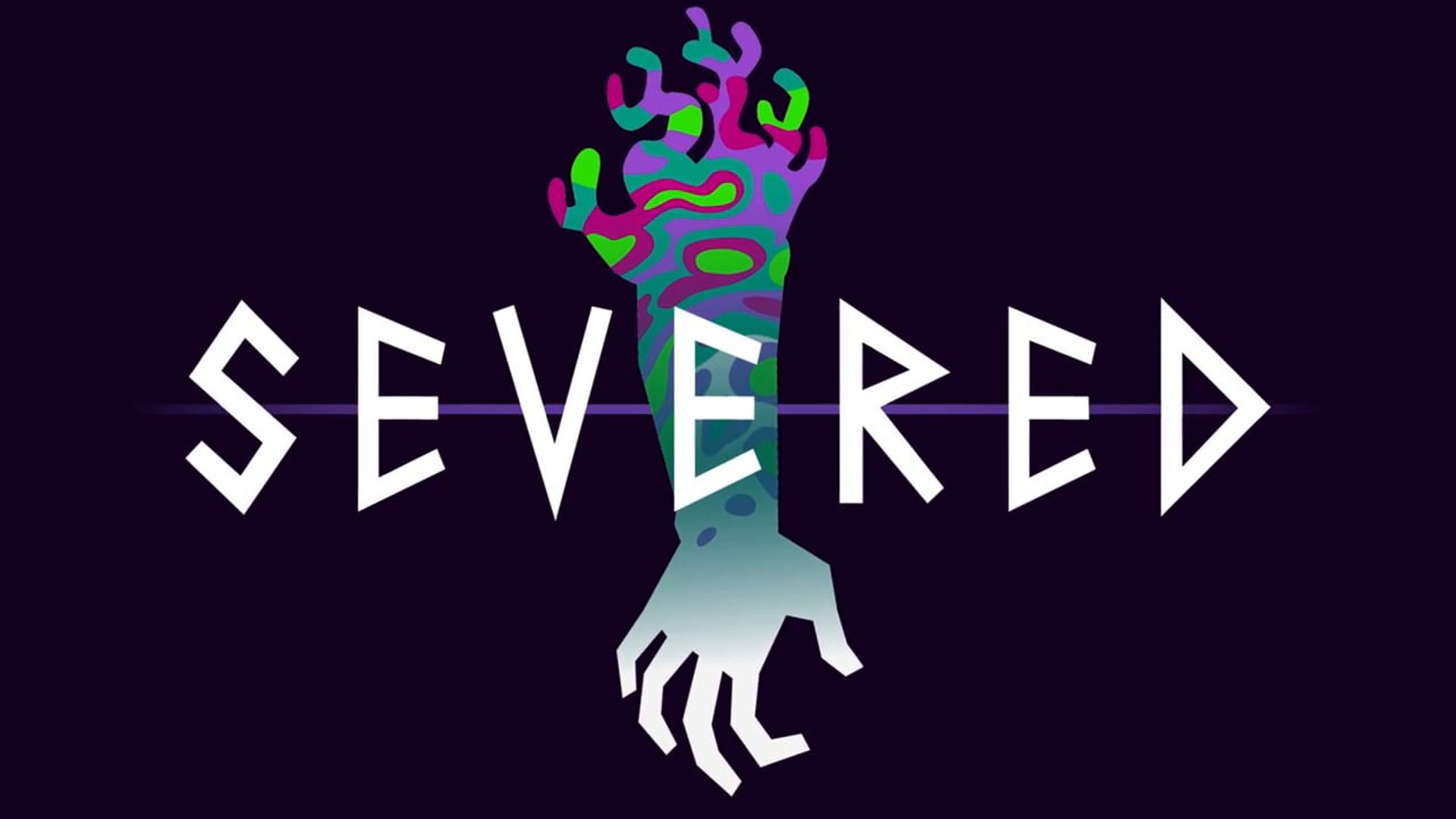 severed featured