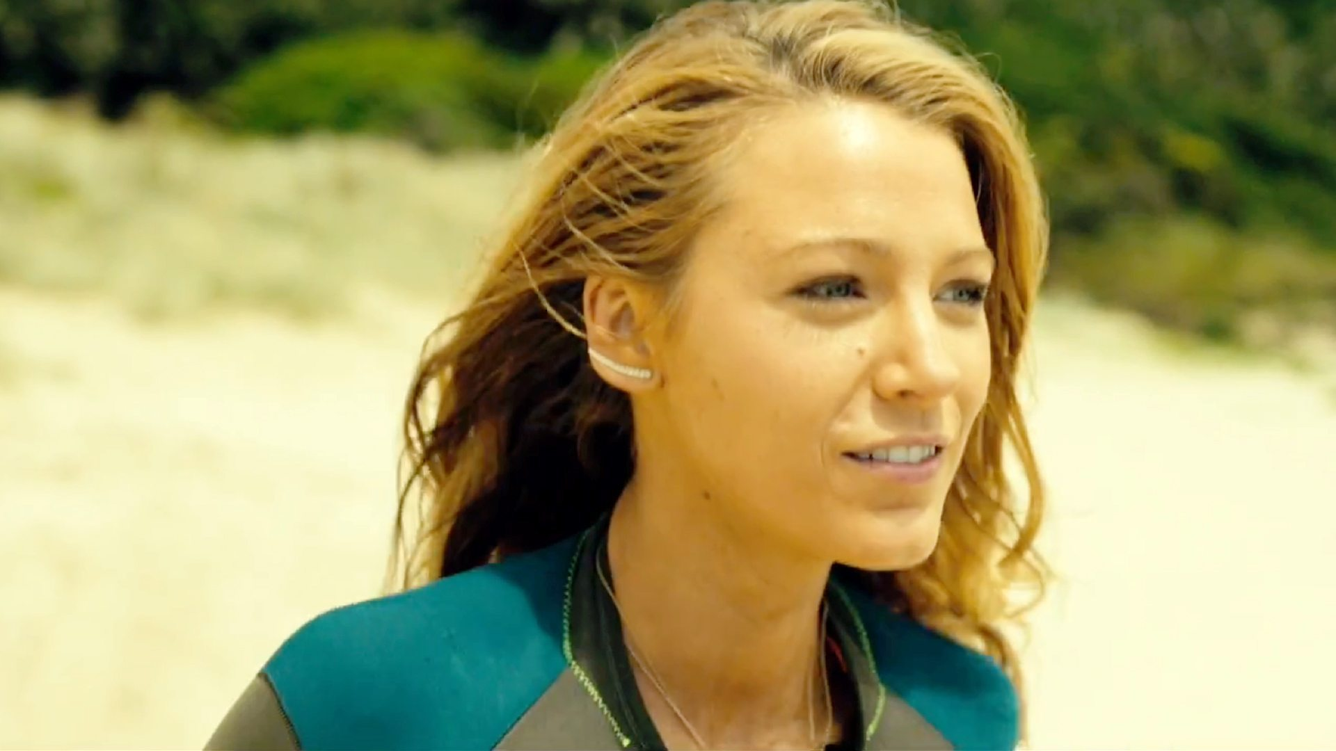 TheShallows_thebeg_Trailer