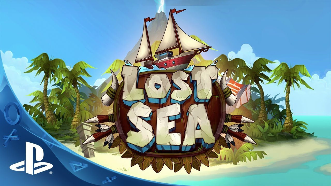 Lost_Sea_PS4
