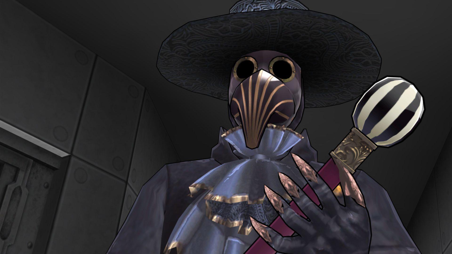 Zero Escape: Zero Time Dilemma, Spike Chunsoft