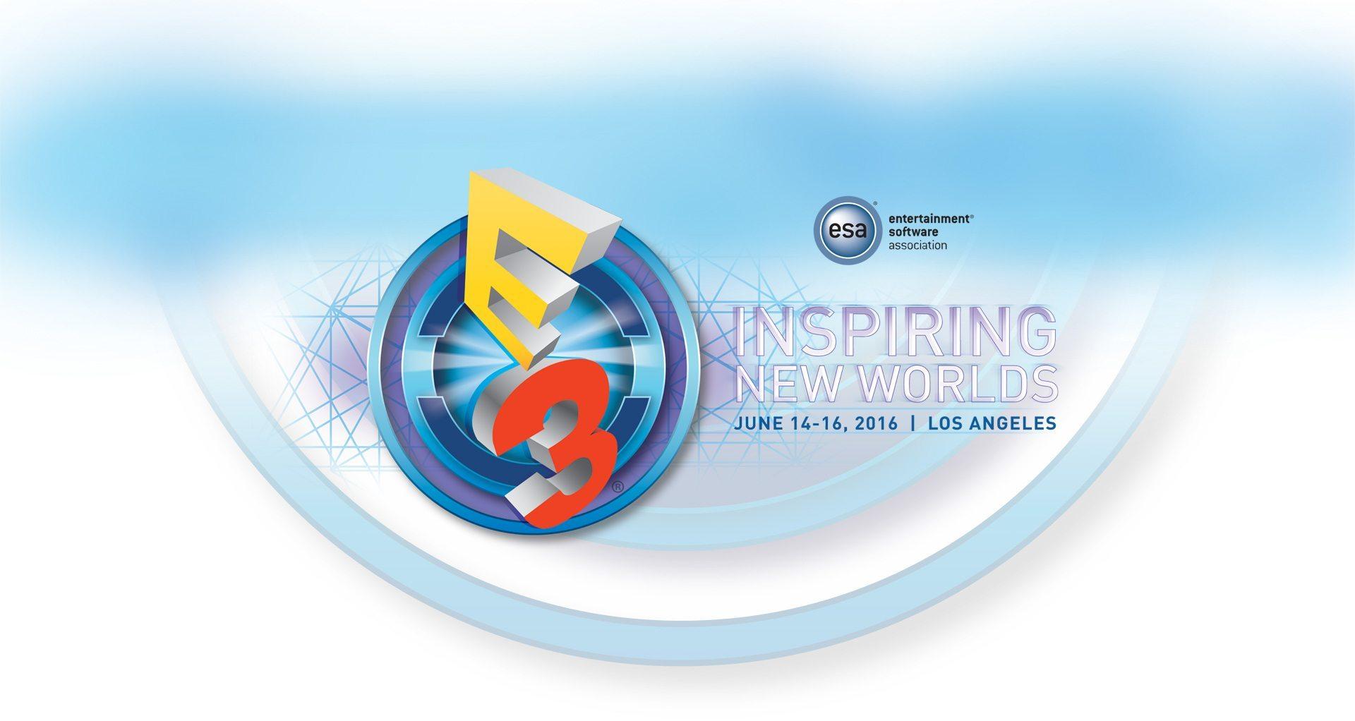E3-2016_gamersinbeta