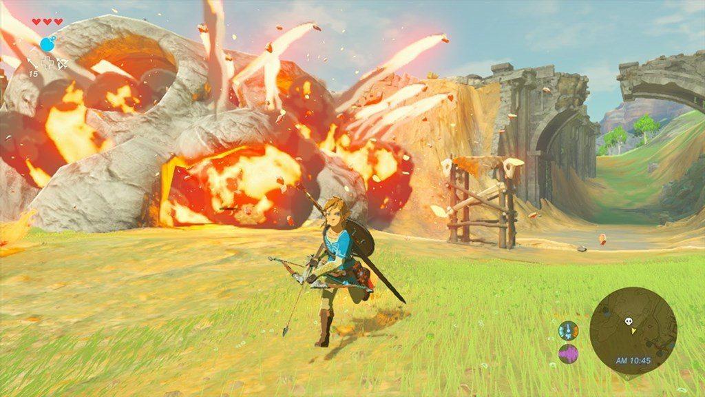 Zelda_E3_11am_SCRN07_bmp_jpgcopy