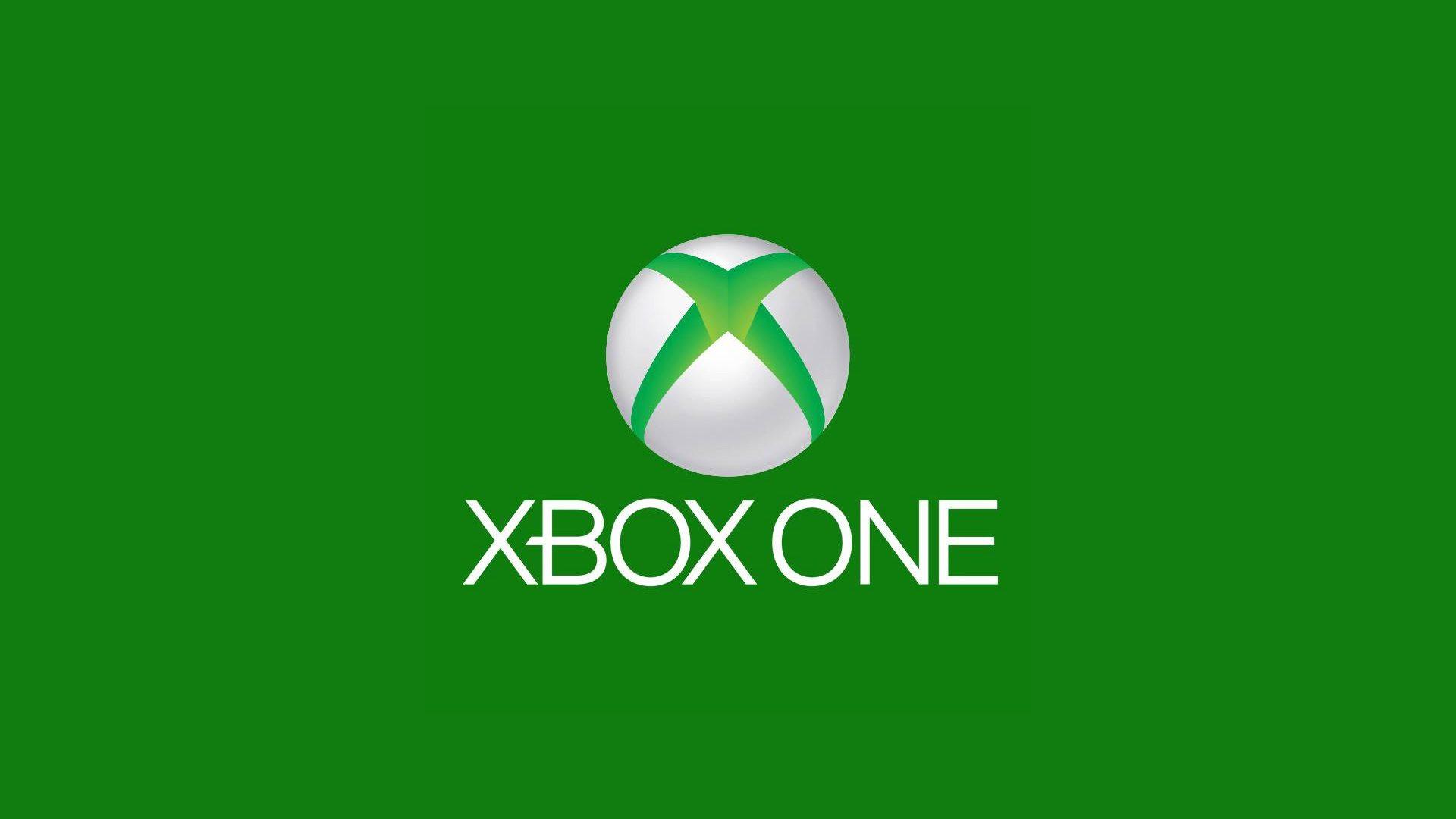 _Xbox_One_logo_047037_