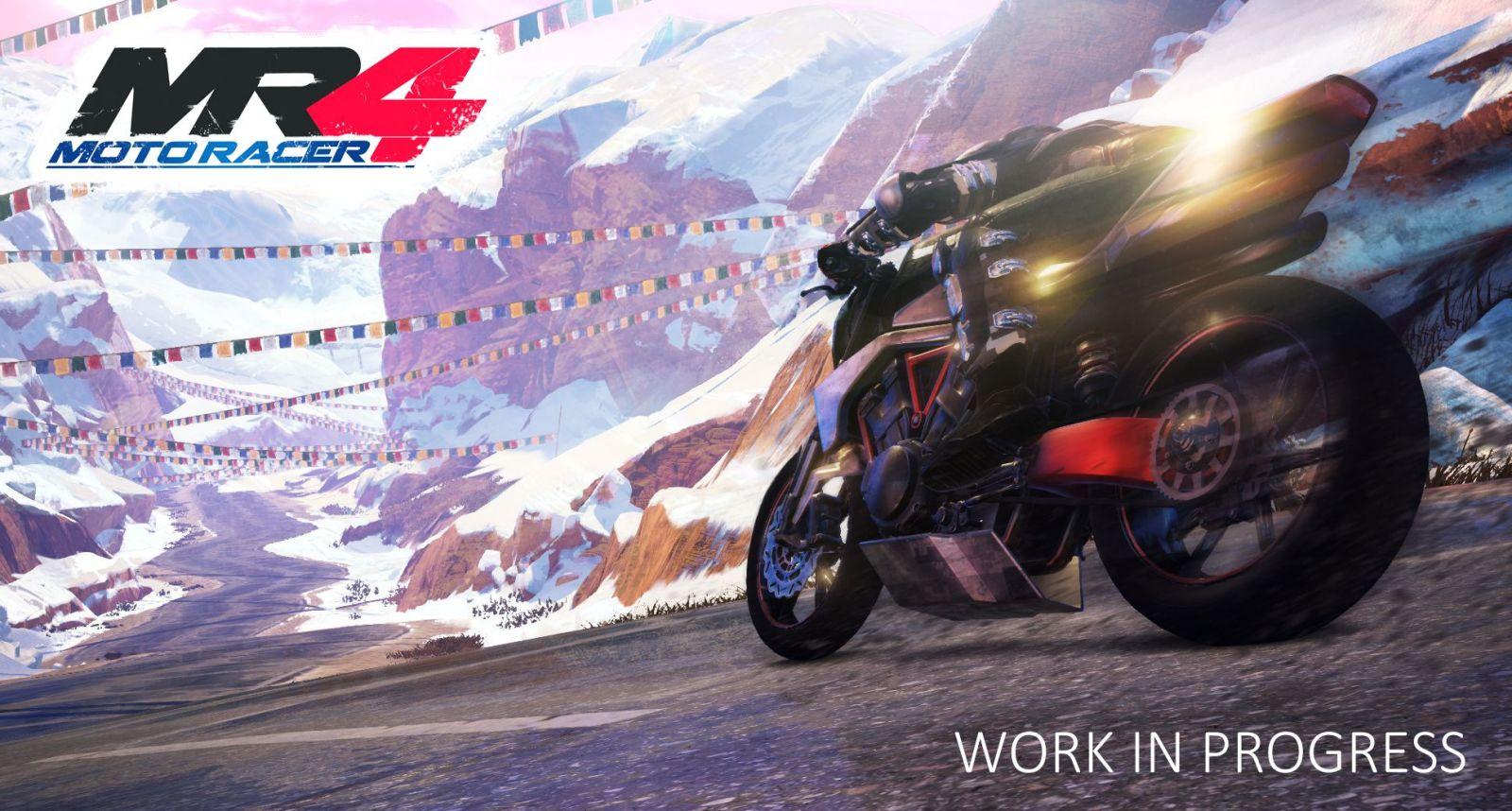 moto-racer-4-pic