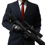 "Hitman: Sniper ""Death Valley"""
