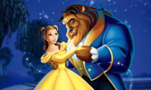 beauty-and-the-beast-bagogames