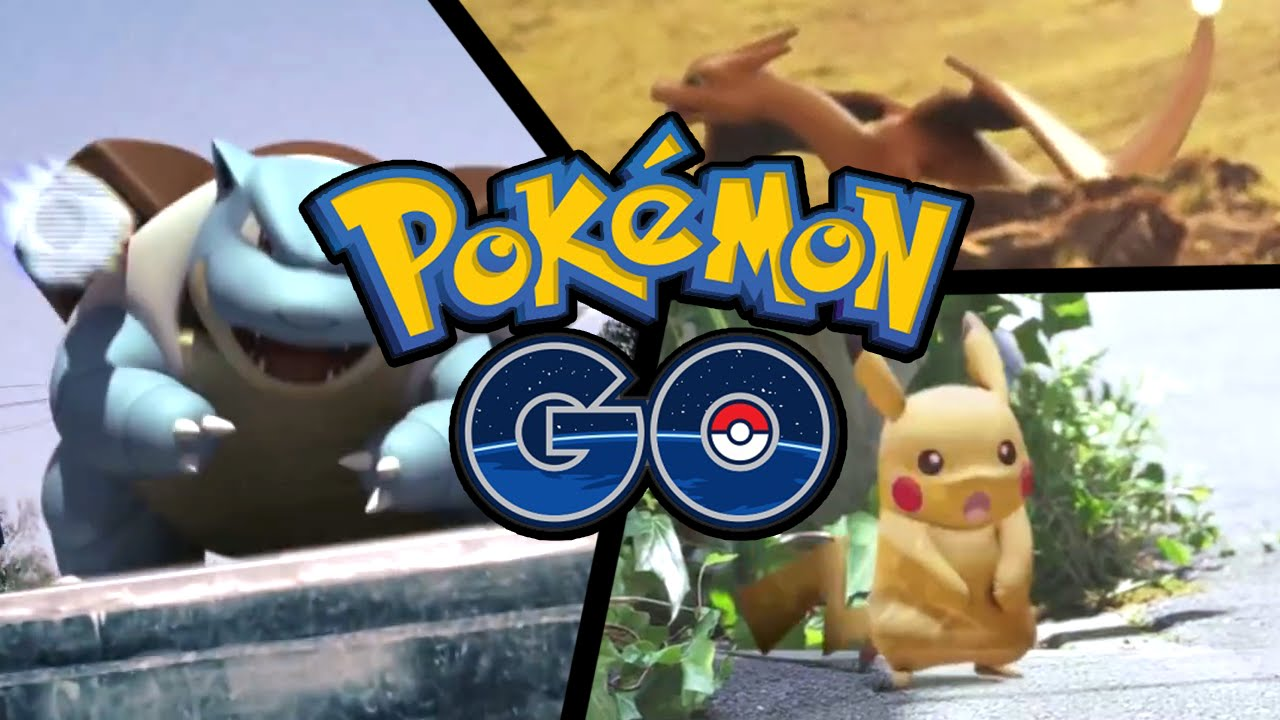 pokemon-go-bagogames