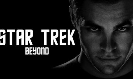 star-trek-beyond-film-fallout-podcast-bagogames