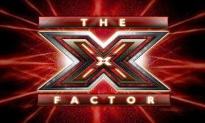 x-factor__bagogames