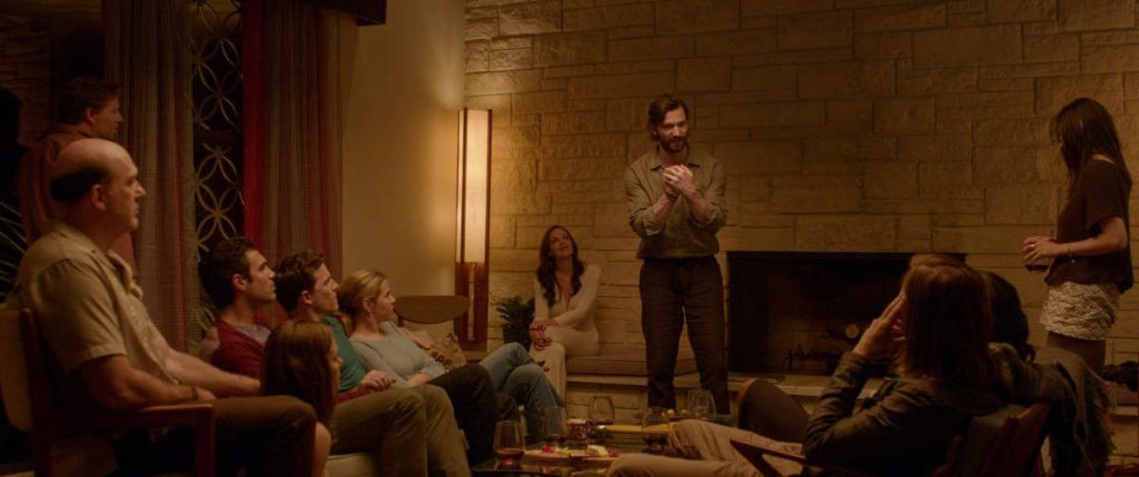 (The Invitation, Drafthouse Films)