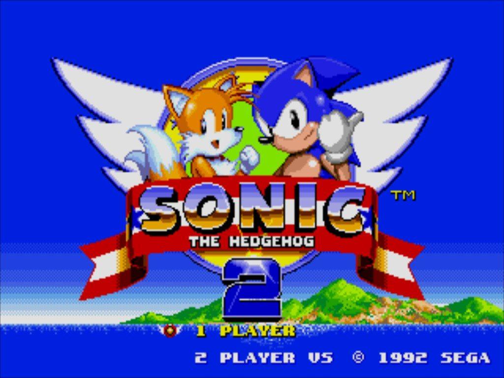 Sonic Team, Sega