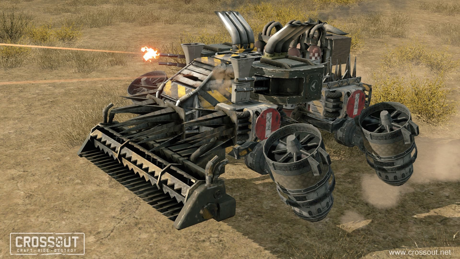 Crossout_screenshot_2_hovers