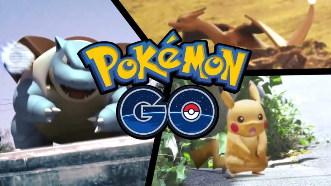 pokemon-go-augmented-reality