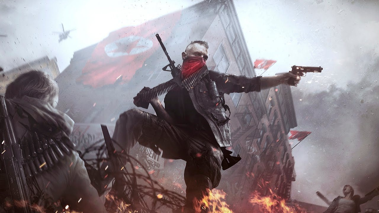 Homefront-The-Revolution-bagogames-video-review