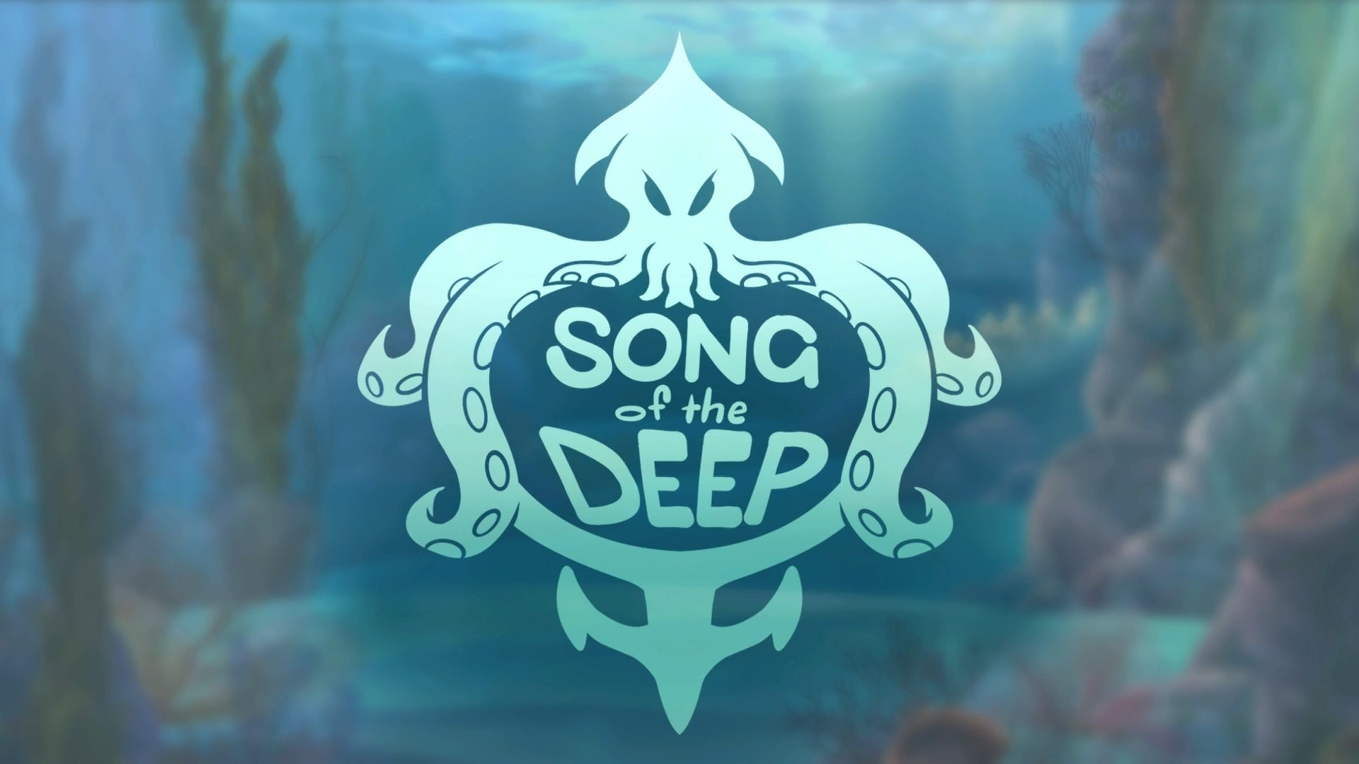 Song of the Deep_20160710180907