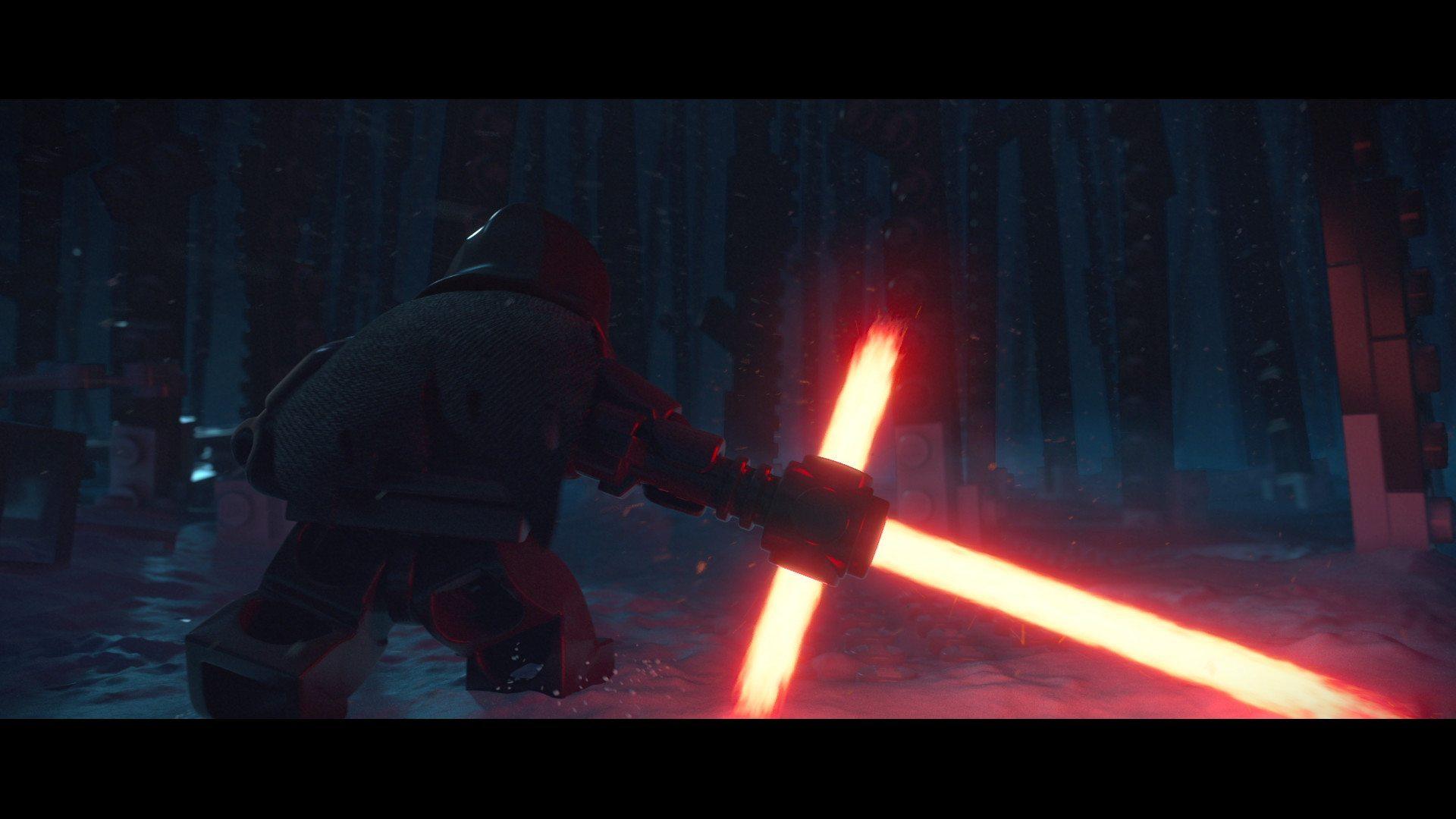 Star-wars-lego-force-awakens-bagogames