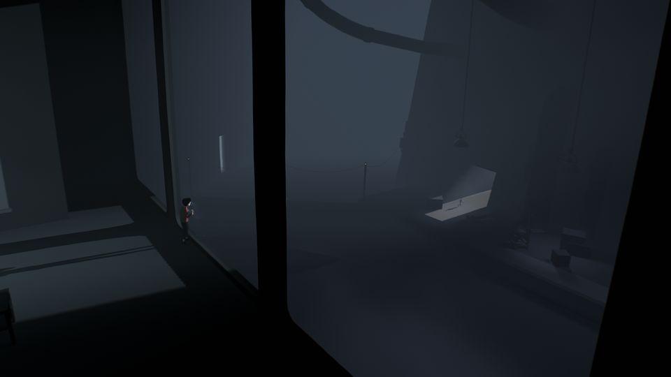 Inside-Bagogames