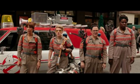 ghostbusters-2016-movie-bagogames