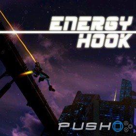 Energy Hook
