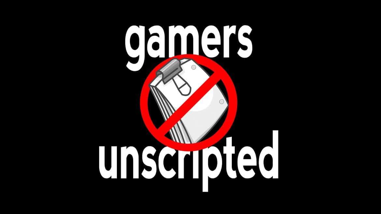 gamersunscripted_bagogames_1920_1080-1