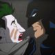 (Batman: The Killing Joke, Warner Bros)