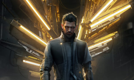 deus-ex-mankind-divided-bagogames-review