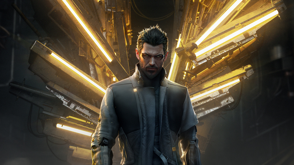 deus-ex-mankind-divided-bagogames-review