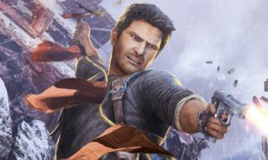 uncharted-2-games-of-2009-bagogames