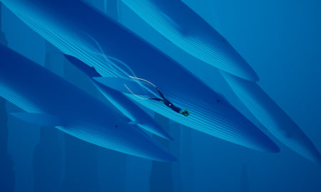 Abzu-review-bagogames