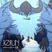 Jontun: Valhalla Edition