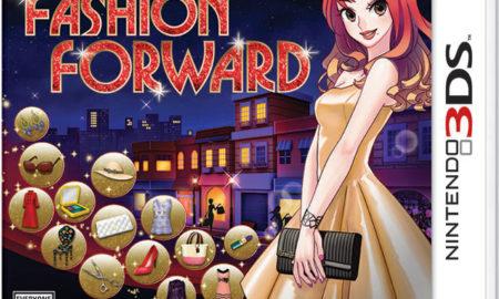 3DS_StyleSavvyFashionForward