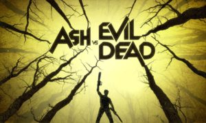 ash_vs_evil_dead_inscription_wood_man_weapons_106924_1920x1080