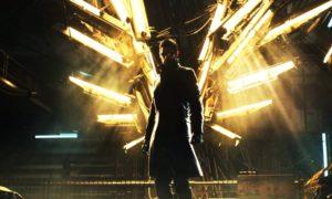 Deus Ex3