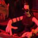 Armikrog_Cinematic_03