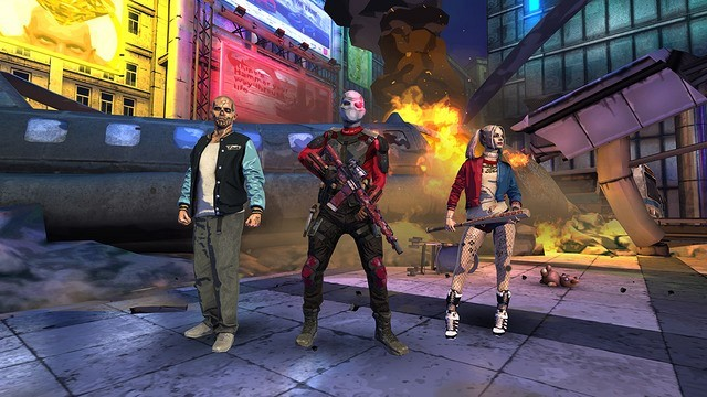 suicide-squad-special-ops-bagogames