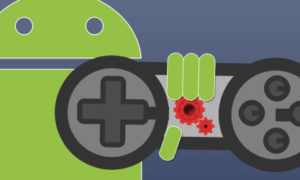 android-games-best-of-2016-bagogames